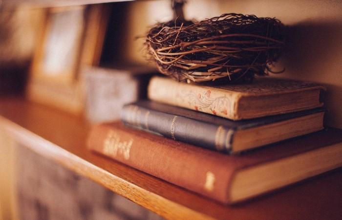 livre-et-nid