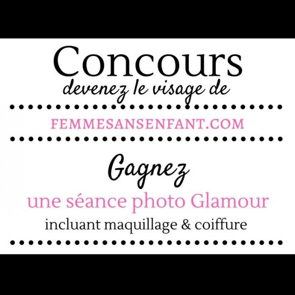concours photo 7