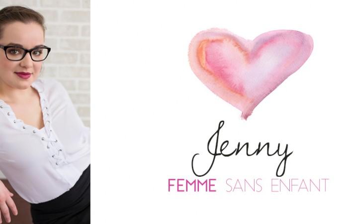 Jenny. coeur à droitejpg