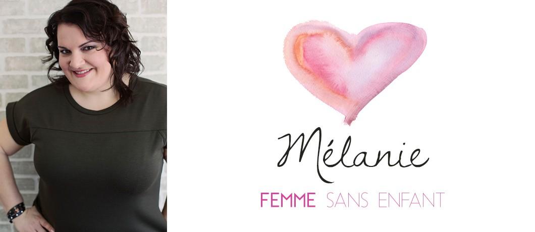 Melanie.coeur à droite